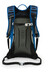 Osprey Syncro 10 Backpack S/M Blue Racer